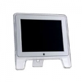 "M7649 Apple 17"" lcd flat panel display"