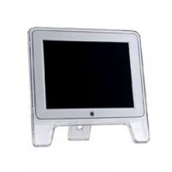 "M7649 Apple 17"" lcd flat panel display"
