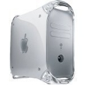 922-4543 PowerMac G4 QuickSilver Enclosure with Chassis