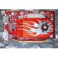 661-4723 ATI Radeon HD 2600 XT 256MB Video Card for Mac Pro Early 2008