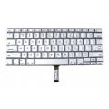 922-7949 MacBook Pro 17