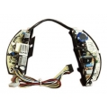 "661-3184 Power supply for iMac G4 15"" 700/800Mhz"