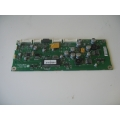"661-2867 Apple 23"" Cinema Display LCD Main Board (ADC)"