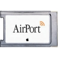 M7600 Apple Original AirPort Wireless Card 802.11B
