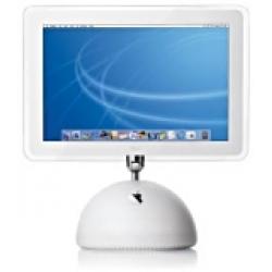 iMac G4 700Mhz 512MB 60GB Super 15