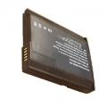 Li-Ion Laptop Battery for Apple PowerBook G3 Wallstreet