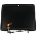 PowerBook G3  Pismo 14.1
