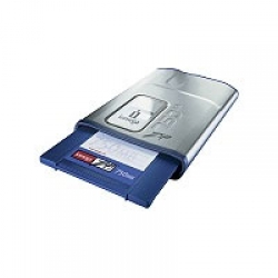 Iomega Zip 750MB USB 2.0 External Drive 32324