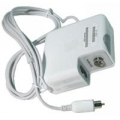 Apple 65W AC Adapter for PowerBook G4 & iBook - New