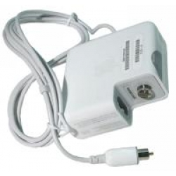 AC Adapter for All iBook G3/White  A1036-pre owned