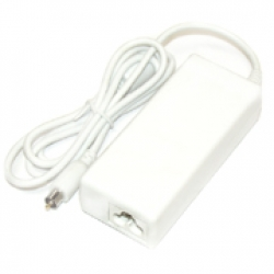 Apple powerbook G4,ibook G3/G4 AC Adapter-new