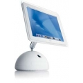 iMac G4 1Ghz 512MB 80GB Super 17