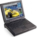 Powerbook G3 250MHz 32mb 6GB CDROM-Pre Owned