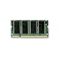 2GB PC2-5300 DDR2 SODIMM imac intel core 2 duo 17
