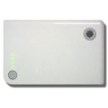 Original OEM ibook G4 14