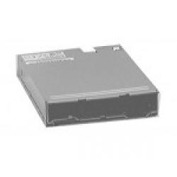 661-1390 Power Mac G3 beige Floppy Disk Drive