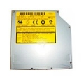 "661-3857 15"" macbook pro 8x superdrive, pre owned"