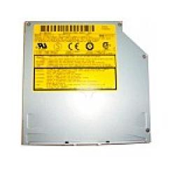 661-3857 MacBook Pro 8x SuperDrive (Dual Layer)-New