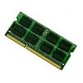 MacBook pro Unibody Aluminum 1GB PC3-8500 DDR3 1066MHz Memory