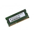 iMac Aluminum 1GB DDR3 1066MHz PC3-8500 SODIMM Memory