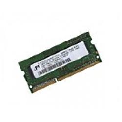 iMac Aluminum 2GB DDR3 1066MHz PC3-8500 SODIMM Memory