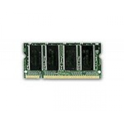 1GB PC2-5300 DDR2 667MHz SO-DIMM for MacBook & MacBook Pro
