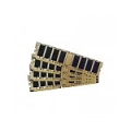4GB PC3200 KIT 4 X 1GB for G51.8GHz & up