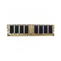 256MB 184-pin PC-2700 DDR DIMM for imac G4 1Ghz-1.25Ghz