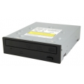 661-2908 SuperDrive 8x (DVD-R/CD-RW) IDE for All PowerMac G5
