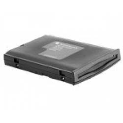 661-2048 Floppy Drive for the Wallstreet Powerbook G3-pre owned