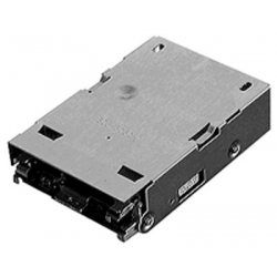 Auto Inject Floppy Drive For older Mac