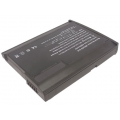 Li-Ion Laptop Battery for Apple PowerBook G3 Lombard/pismo