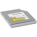 iBook G3 24x CD Drive