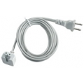 "922-4623 AC Wall Cord for ""Brick"" Power Adapter, 45w"