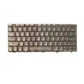 922-3833 Apple PowerBook G3 Keyboard Lombard-pre owned