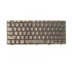 922-3833 Apple PowerBook G3 Keyboard Lombard-New