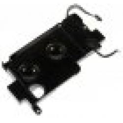 """922-8108 MacBook pro 17"""" Core 2 Duo Left Speaker"""