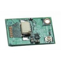 922-5764 Apple powerbook G4 Aluminum Bluetooth Board