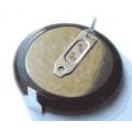 (Clock PRAM) Battery for PB 140, 145, 160, 165(c), 170 & 180(c)