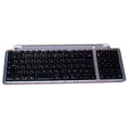 922-4161 Apple USB Keyboard graphite