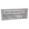 661-0543 Apple Extended II Keyboard