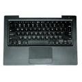 922-7601 Apple MacBook 13