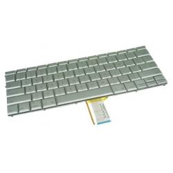 922-6968  PB G4 Aluminum Keyboard 15