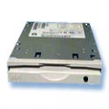 661-2024 Iomega 100MB Internal IDE (ATAPI) ZIP Drive-Pre owned