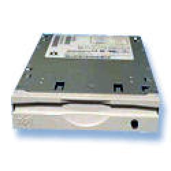661-2024 Iomega 100MB Internal IDE (ATAPI) ZIP Drive-Pre owned