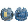 661-2954 Logic Board for imac G4 1.25 GHz, 17""