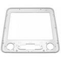 922-5880 eMac Front Bezel (1GHz-1.25GHz-1.42GHz)
