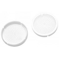 922-5882 eMac  Grills Speakers (2 Pcs)