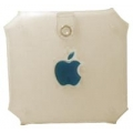 922-3686  PowerMac G3 Right Side Panel with Apple logo