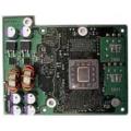 661-2590  PowerMac G4 (Quicksilver) 933MHz Processor CPU